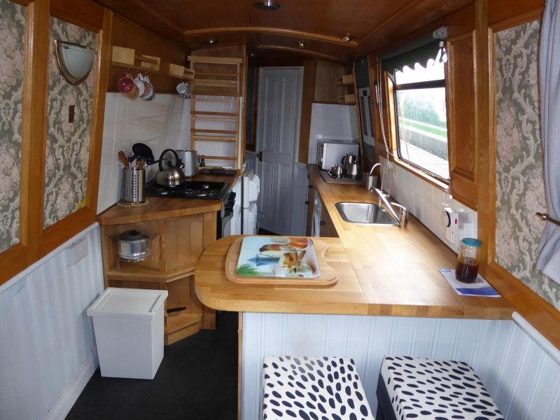 We Are Pleased To Announce Wild Thing 52 X 6 10 Narrowbeam
