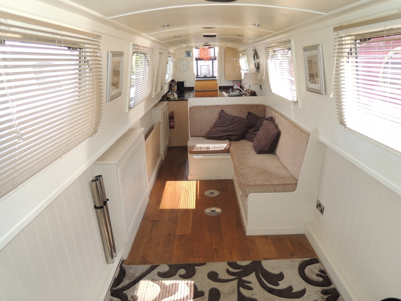 We Are Pleased To Announce Gallaghers Travels 58 X 6 10