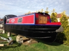 Grace - The New and Used Boat Company