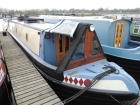 Harebell - The New and Used Boat Company
