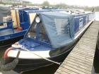 Harrys Craft - The New and Used Boat Company