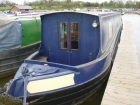 Kayleigh - The New and Used Boat Company