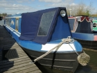 Coniston - The New and Used Boat Company