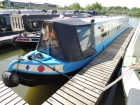 Tickton - The New and Used Boat Company