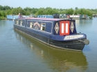 Merrydown - The New and Used Boat Company