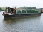 Fiddlers Green - The New and Used Boat Company