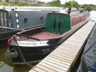 Standege No 1 - The New and Used Boat Company