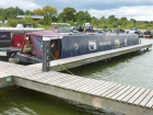 Andantino - The New and Used Boat Company