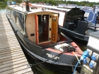 Best Mate - The New and Used Boat Company