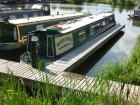 Water Music - The New and Used Boat Company