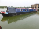 Thomas - The New and Used Boat Company