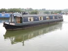 Alisha Mai - The New and Used Boat Company