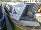 Lady Harriet - The New and Used Boat Company