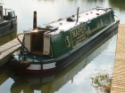 Napier - The New and Used Boat Company