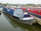 Drum - The New and Used Boat Company
