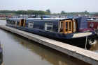 The Sefton Phoenix - The New and Used Boat Company