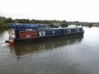 Helen Louise - The New and Used Boat Company