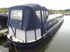 Takey Tezey - The New and Used Boat Company