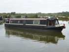 Teal - The New and Used Boat Company