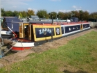 Zappa - The New and Used Boat Company