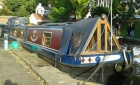 Lady Margaret - The New and Used Boat Company