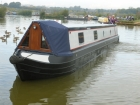 NEW - Stem To Stern - The New and Used Boat Company