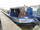 Chartwell - The New and Used Boat Company