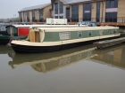 Christina - The New and Used Boat Company