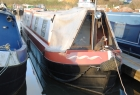 Second Chance - The New and Used Boat Company