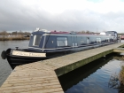 Alicia Dawn - The New and Used Boat Company