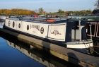 Kateisobel - The New and Used Boat Company