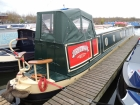 Festina Lente - The New and Used Boat Company
