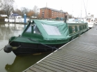 Mary Grace - The New and Used Boat Company