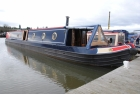 No More Mondays - The New and Used Boat Company