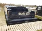 Uriah Heep - The New and Used Boat Company
