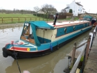 Merryweather - The New and Used Boat Company