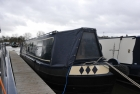 Tethers End - The New and Used Boat Company