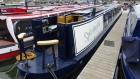 Splashing Out - The New and Used Boat Company