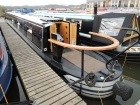 Florence - The New and Used Boat Company