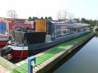 Bimble - The New and Used Boat Company
