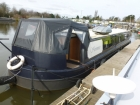 Shimmer - The New and Used Boat Company