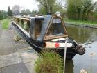 Britannia - The New and Used Boat Company