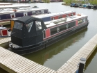Mercury - The New and Used Boat Company
