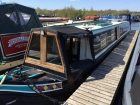 Enchanted - The New and Used Boat Company