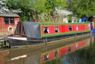 Countryman - The New and Used Boat Company