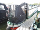Dreamcatcher - The New and Used Boat Company