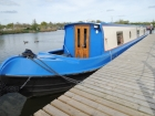 Madura - The New and Used Boat Company
