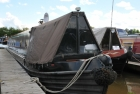 Sweet Jane - The New and Used Boat Company