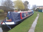 The Melnes - The New and Used Boat Company