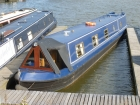 Bluebell - The New and Used Boat Company